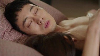 Warm Night Or Racy Night?: Oh My Venus