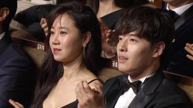 2019 KBS Drama Awards Episode 2