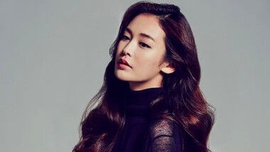 Jung Yoo Jin