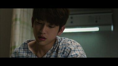 He Is Psychometric Episode 5