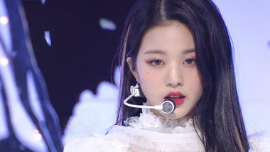 SBS Inkigayo Episode 1053