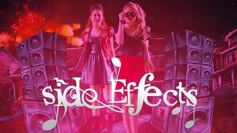 Side Effects Season 3