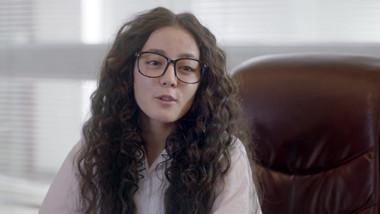 Pretty Li Hui Zhen Episode 1