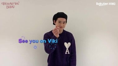 Shoutout to Viki Fans: How Are You Bread