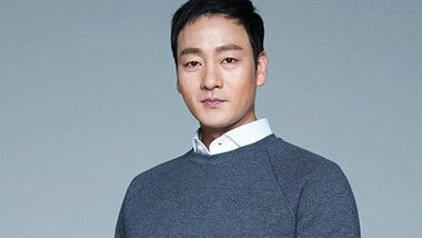 Park Hae Soo
