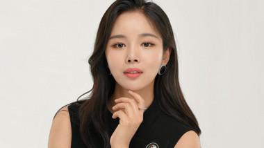 Jo Jung Min