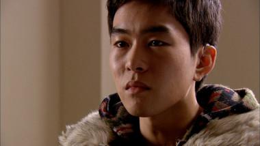 KBS Drama Special: White Christmas Episode 5