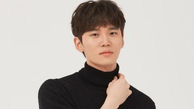 Han Jun Woo