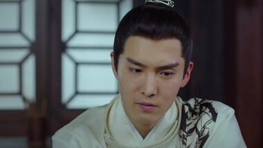 Oh My General Episode 4