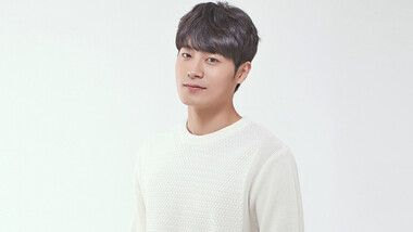 Lee Chang Yeob
