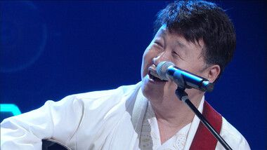 Yu Huiyeol's Sketchbook Episode 497