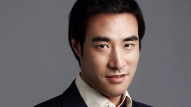 Bae Sung Woo