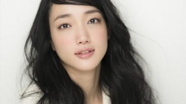 Noriko Iriyama