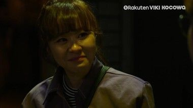 Episode 15 Highlight: Queen of Mystery 2