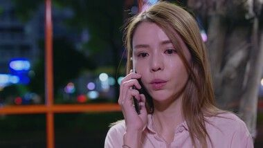 When a Woman Chases a Man Episode 6