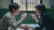 Lawless Lawyer Episode 9