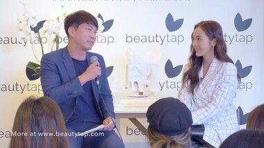 K-Beauty With Jessica Jung Episode 1: Interview With Jessica Jung