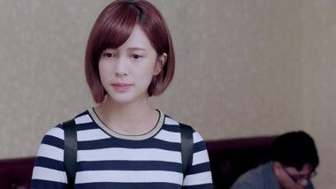 Behind Your Smile Episode 3