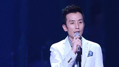 Yu Huiyeol's Sketchbook Episode 500