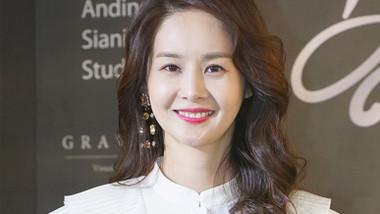 Kim Ga Yun