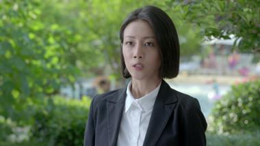 Pretty Li Hui Zhen Episode 5