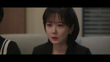 Oh My Baby Episode 6