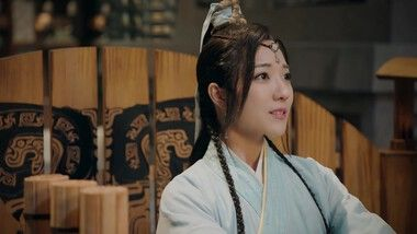 Sword Dynasty Episode 4