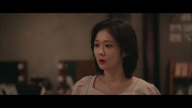 Oh My Baby Episode 15