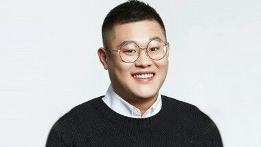 Shin Chang Joo