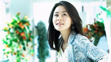 Jung Sun Kyung