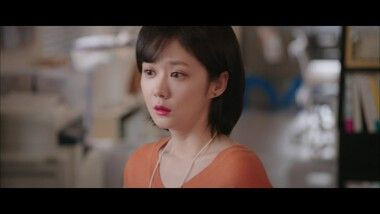 Oh My Baby Episode 8