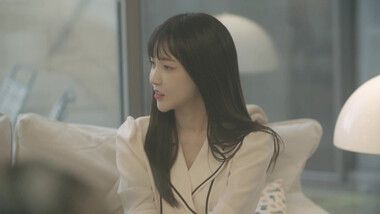 Heart Signal 3 Episode 3