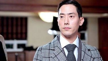 Kim Sun Hyuk