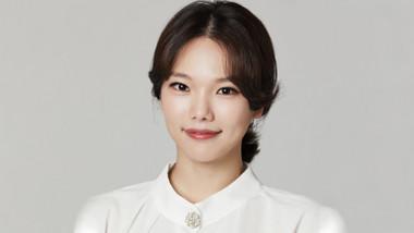 Choi Tae E