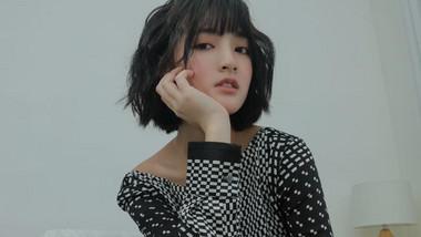 Wang Ching