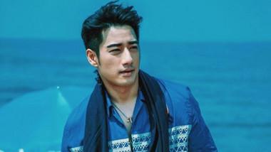 Kurt Chou