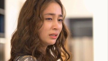 Cunning Single Lady Episode 4