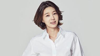 Park Min Jung