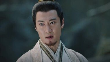 The Song of Glory Episode 9