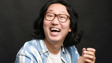 Kim Kyung Jin