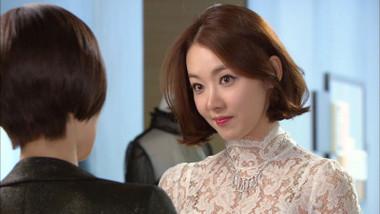 Cheongdam-dong Alice Episode 2