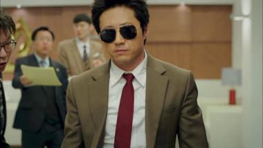 My Lawyer, Mr.Joe Episode 3