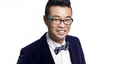 Wang Xun