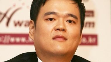 Choi Seung Kyeong
