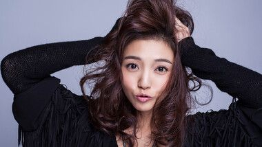 Yin Hang