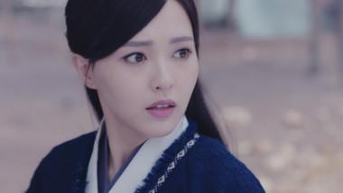 Princesa Weiyoung Episódio 2