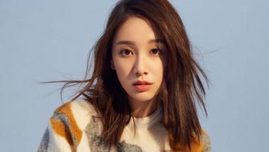 Eva Cheng