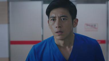 Cirujanos de corazón Episodio 6