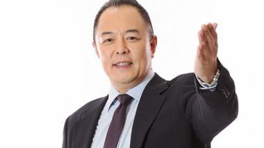 Zhang Tie Lin