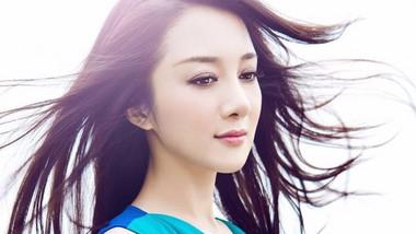 Li Yi Xiao
